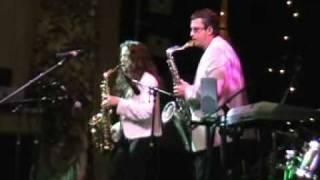 джентельмены удачи  saxophone(STANSAX)