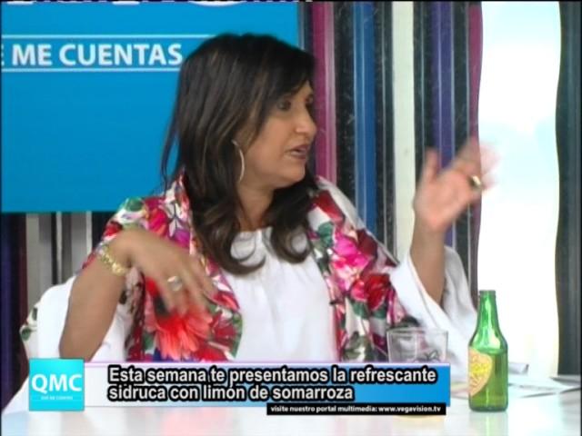 7.6.2017 Sidruca de Somarroza