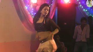 HD Bhojpuri Arkestra Video Song    Tu chij    Orchestra band Dance program Stage Show