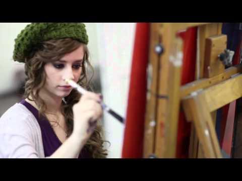 the-art-academy-of-cincinnati---make-art