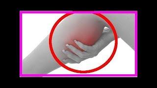 Quelles sont les causes des crampes et que faire pour les soigner ?