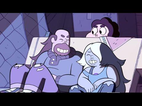 steven universe episode 60 watchcartoononline
