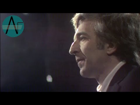 Vladimir Ashkenazy: Chopin - Two Nocturnes Opus No. 1 & 3 / Polonaise