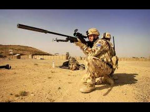 ✓-historia-documental-las-misiones-más-peligrosas-:-francotiradores-hd