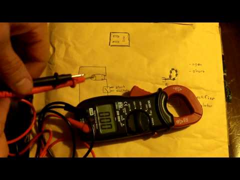 What are battery specs for a Kawasaki ge5000 generator - Fixya Kawasaki Ge As Generator Plug Wiring Diagram For on