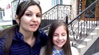 видео Можно ли стричь волосы в день рождения
