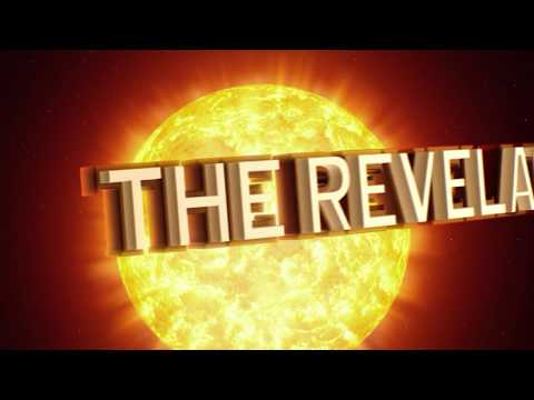 Part3: Did they miss or ignore the signs? Revelation 12 Berean Study