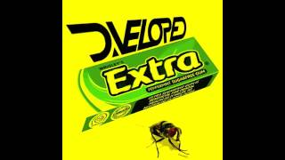 D.veloped - Extra Fly