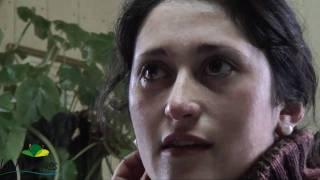 Testimonio ,  Beca Municipal ,I. Municipalidad de Los Muermos , 2011.