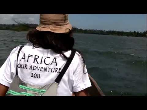 Tanzania: Pemba Island - Parte 6/16