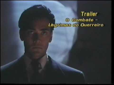 Trailer do filme Cinema de Lágrimas