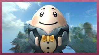 ROBLOX Egg Hunt 2017 - Part 1