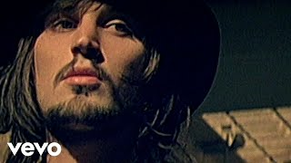 Watch Kasabian LSF Lost Souls Forever video