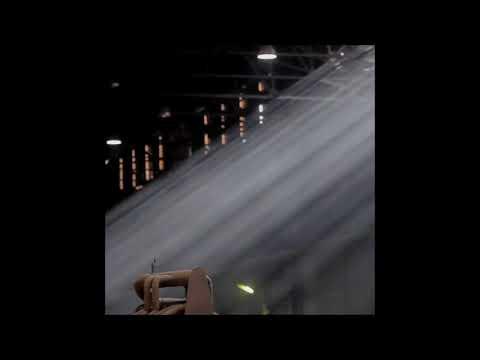 The Black Dog - Part 1, 2, 3, 4 - Forgemasters - Shards Ov Light EP - [DUSTDL056] - 2018