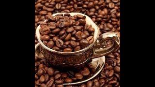 #Можно ли Пить Кофе при Заболеваниях Желчного Пузыря.