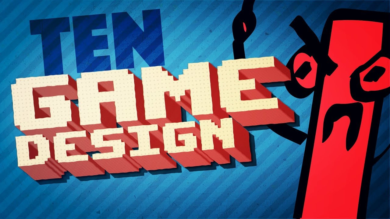 Beginner S Guide To Becoming A Video Game Designer