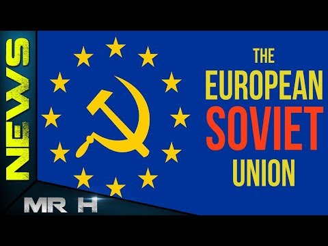 Article 13 EU Copyright Directive & The Death Of THIS Channel Mp3