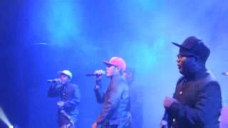 """""""Saha Ngaran Maneh Saha"""" - Ebith Beat A (feat. Sundanis)"""