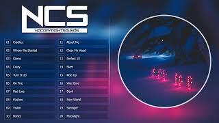 Download Top 20 Most Popular Songs by NCS 2019 | Best of NCS | Most Viewed Songs