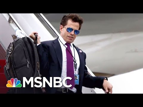 Download Youtube: GOP, Business And The Country Respond To Donald Trump | Morning Joe | MSNBC