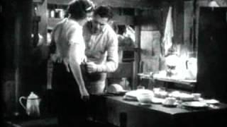 Broadway Bill - (Original Trailer)