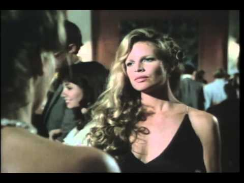 Killjoy Trailer 1981