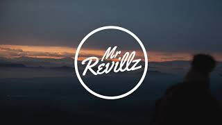 Anna Clendening - Invisible (NAKID Remix)