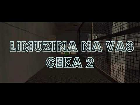 Limuzina na vas ceka 2 •trailer #1•