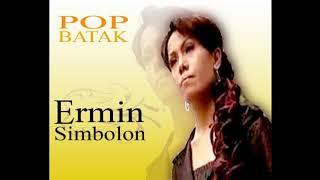 LAGU BATAK MARLIPAT GANDA BY ERMIN SIMBOLON