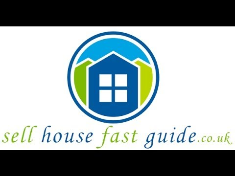 How Do Value My House Easy With This Quick Free House Valuation Tool