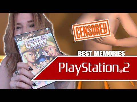 Let's Play Leisure Suit Larry - Magna Cum Laude {3} German von YouTube · Dauer:  20 Minuten 37 Sekunden