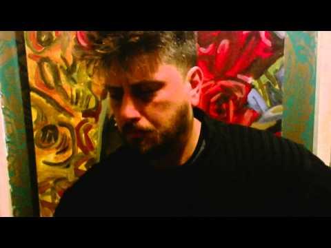 Andrew Celso Fine Art