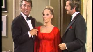 The Dean Martin Show - February 25, 1971