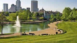 10 Best Tourist Attractions in Indianapolis