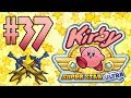 Kirby Super Star Ultra Playthrough with Chaos part 37: The Worst Helper