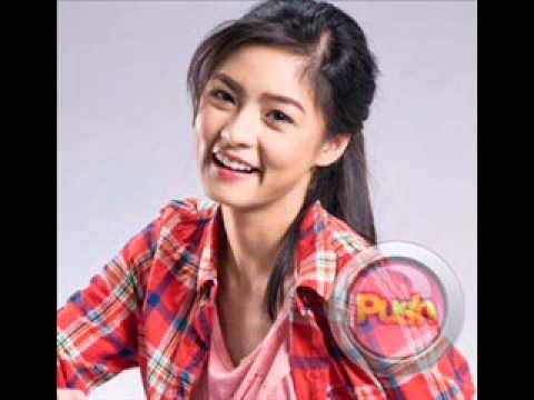 Kim Chiu talks about Your Song presents