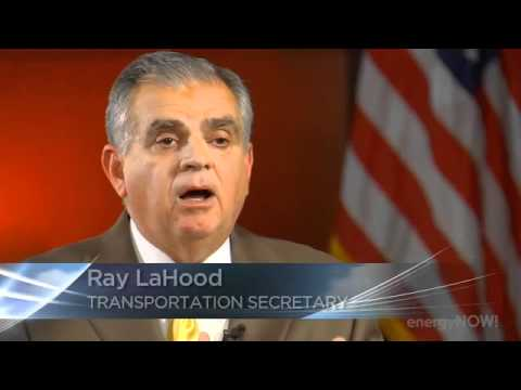 The Future of Transportation - 04.24.2011