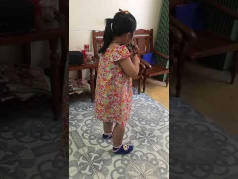 Nguyen Le Hoang Giang - Violin