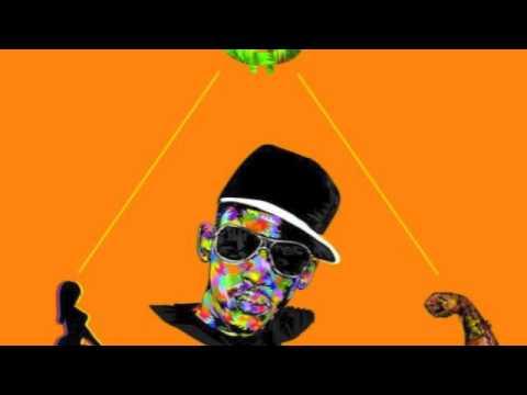 Kurupt - Money, P*****s, Power (Hosted By DJ Nik Bean)