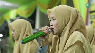 Download lagu ROHMAN YA ROHMAN | Live Perform at Sembayat-Gresik