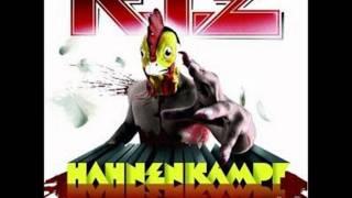 K.I.Z. - Klassenfahrt (Flashgordon Remix)