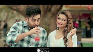 PU Diyan Yaarian Sharry Maan New Song WhatsApp Status Video 2019