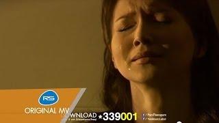 นรกในใจ : ปาน ธนพร | Official MV