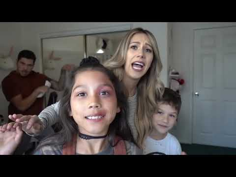 txunamy-gets-in-a-fight-over-a-boy!!-prank-on-dad-|-familia-diamond
