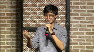 Understanding Perspectives: A Tool To Build Bridges   Phuong Pham   TEDxĐaKao