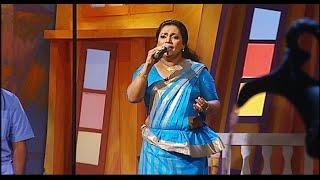 Hiru TV Sandagiri Muduna EP 11 Pradeepa Dharmadasa   2015-04-08