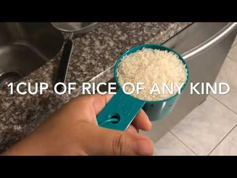 diy-rice-water-|-pretty-bellz💕