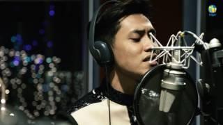 Download Video Khai Bahar - Ku Pohon Restu Ayah Bonda (COVER) MP3 3GP MP4