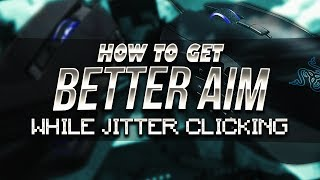 Gambar cover How to get Better Aim in Minecraft PvP!
