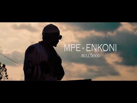 MPE-ENKONI by- bull dog ( new official video Rwanda music 2018)